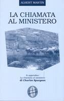 La chiamata al ministero
