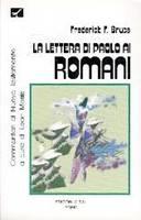 La Lettera di Paolo ai Romani