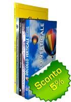 Offerta Evangelizzazione - 5 Libri al 15% di sconto