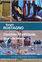 Doctor Martinus