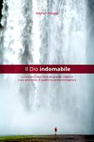 Il Dio indomabile (Brossura)