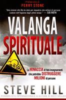 Valanga spirituale