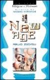Il New Age (Brossura)