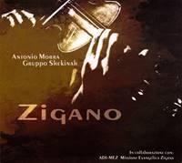 Zigano