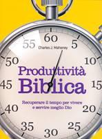 Produttività biblica