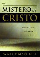 Il mistero di Cristo