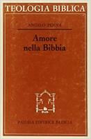 Amore nella Bibbia (Brossura)