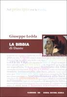 La Bibbia di Dante (Brossura)