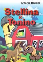 Stellina e Tonino