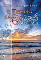 Il tesoro delle epistole generali