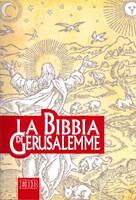 La Bibbia di Gerusalemme (Brossura)