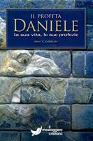 Il profeta Daniele