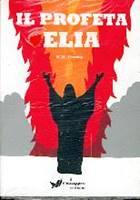 Il profeta Elia (Brossura)