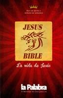 Nuovo Testamento in Spagnolo nella versione La Palabra (Brossura) [Bibbia Mini]