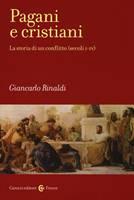 Pagani e cristiani