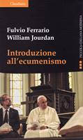 Introduzione all'ecumenismo