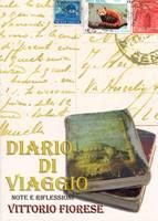 Diario di viaggio (Brossura)