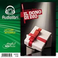 Il dono di Dio Audiolibro lettura integrale
