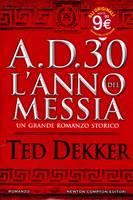 A.D. 30 L'anno del Messia