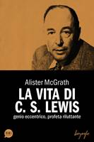 La vita di C. S. Lewis (Brossura)