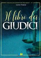 Il libro dei Giudici