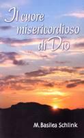 Il cuore misericordioso di Dio