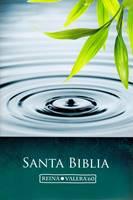 Santa Biblia Reina Valera 60 - Biblia Económica (Brossura)