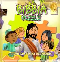 Bibbia Puzzle