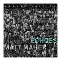Echoes Deluxe Edition [CD]