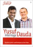 Yusuf interroga Dauda - Confezione da 100 opuscoli
