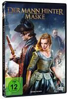 Beyond the Mask - Oltre la maschera - Film in Inglese con sottotitoli in Italiano
