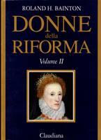 Donne della riforma Vol. 2