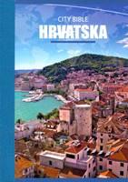 Nuovo Testamento in Croato