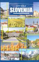 Nuovo Testamento in Sloveno