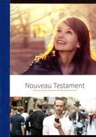 Nuovo Testamento in Francese