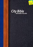 Nuovo Testamento in Tedesco