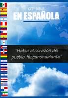 Nuovo Testamento in Spagnolo