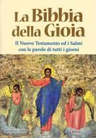 La Bibbia della Gioia (Copertina rigida)