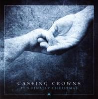 It's Finally Christmas EP