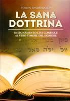 La sana dottrina (Brossura)