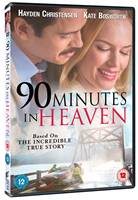 90 minuti in Paradiso - 90 minutes in Heaven