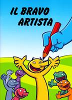 Il bravo artista