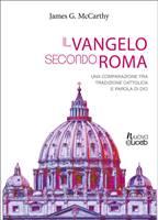 Il vangelo secondo Roma