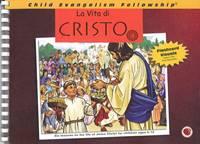 La vita di Cristo - vol. 3 a spirale