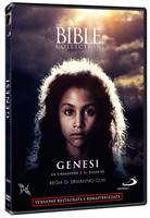 Genesi - La creazione e il diluvio