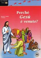 Nuovo Testamento Volume 2