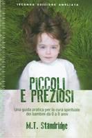 Piccoli e preziosi - Seconda edizione ampliata