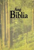 Bibbia in Tagalog TAG 030 TI (BP) (Brossura)