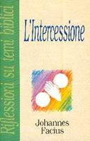 L'intercessione