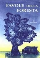 Favole della foresta